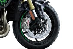 Kawasaki Z H2 SE 202118