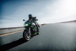Kawasaki Z H2 SE 20215