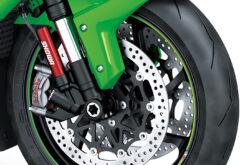 Kawasaki ZX 10RR 20211