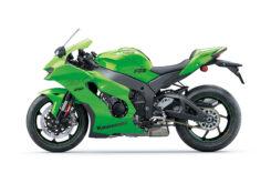 Kawasaki ZX 10RR 20216