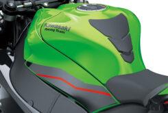 Kawasaki ZX10 R 202115