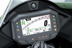 Kawasaki ZX10 R 202117