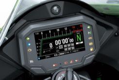 Kawasaki ZX10 R 202118