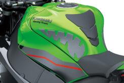 Kawasaki ZX10 R 202122