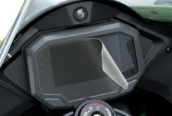 Kawasaki ZX10 R 202124