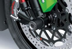 Kawasaki ZX10 R 202125