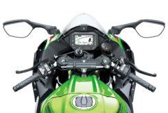 Kawasaki ZX10 R 202126