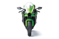 Kawasaki ZX10 R 202135