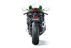 Kawasaki ZX10 R 202136