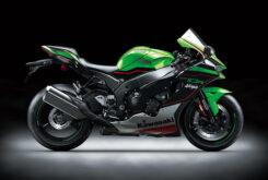 Kawasaki ZX10 R 202140