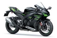 Kawasaki ZX10 R 20218