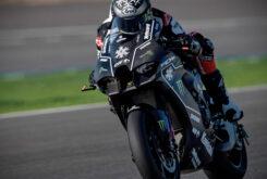 Kawasaki ZX10RR 2021 Jonathan Rea