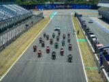Listas inscritos MotoGP Moto2 Moto3 2021 (4)