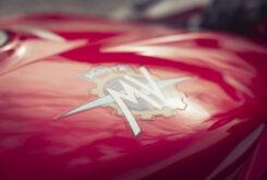 MV Agusta F3 675 A2 detalles 9