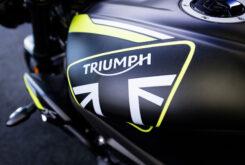 Marco Bezzecchi Triumph Triple Trophy Street Triple RS (1)
