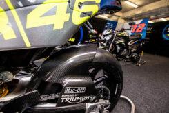 Marco Bezzecchi Triumph Triple Trophy Street Triple RS (12)