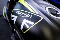 Marco Bezzecchi Triumph Triple Trophy Street Triple RS (2)