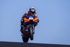 Miguel Oliveira MotoGP Portimao 2020