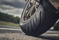 Neumatico Bridgestone Battlax SportTouring T32