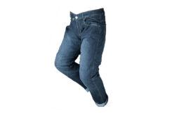 Pantalones moto ByCity Tejano III Man