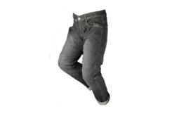 Pantalones moto ByCity Tejano III Man black