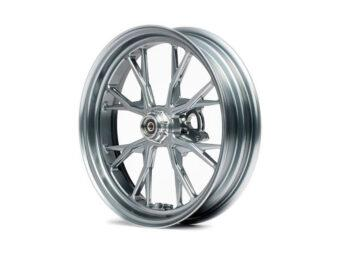 Patented Two Piece Forged wheel rear (8)