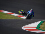 Portimao MotoGP 2020 (2)