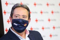 RFME Cruz Roja subasta PilotosSolidarios (2)