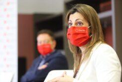 RFME Cruz Roja subasta PilotosSolidarios (6)