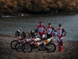 Rieju Dakar 2021 (10)