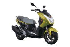 TIGRA200