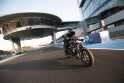 Triumph Street Triple RS Supersport (2)