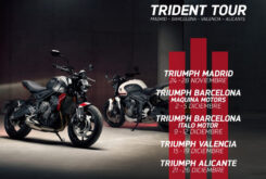 Triumph Trident 660 (10)