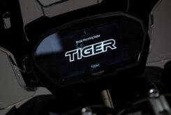 Triumph tiger 850 sport (14)