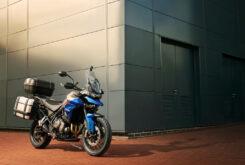 Triumph tiger 850 sport (2)