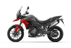 Triumph tiger 850 sport (3)