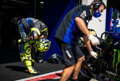 Valentino Rossi MotoGP 2020 (2)