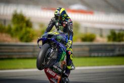 Valentino Rossi MotoGP Valencia 2020 (2)