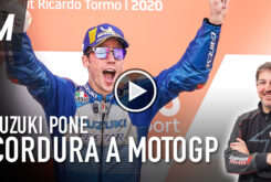Video GP Europa 2020Analisis Juan Martinez portada  play
