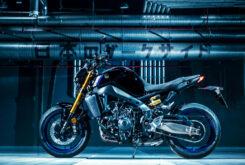 Yamaha MT 09 SP 202125