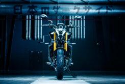 Yamaha MT 09 SP 202127