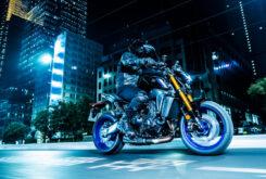 Yamaha MT 09 SP 20214