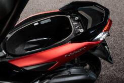 Yamaha NMAX 125 2021 5