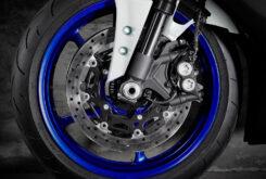 Yamaha R6 RACE 202112