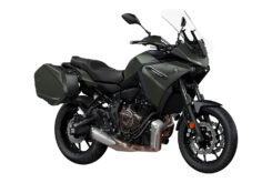 Yamaha Tracer 7 GT 2021Tracer 7002