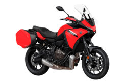 Yamaha Tracer 7 GT 2021Tracer 7003