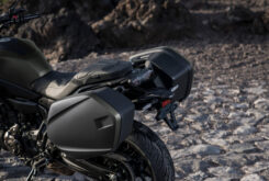 Yamaha Tracer 7 GT 2021Tracer 7008