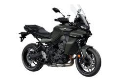 Yamaha Tracer 9 20219001