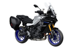 Yamaha Tracer 9 GT 20219001
