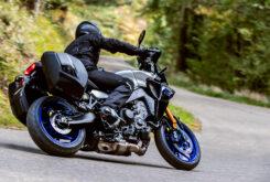 Yamaha Tracer 9 GT 202190010